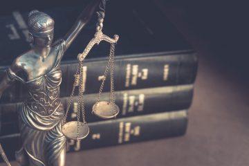 Beweisvereitelung im Gewährleistungsprozess – Voraussetzungen