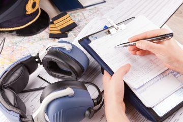 Luftfahrzeugführererlaubnis – Widerruf bei Verstößen gegen (Straßen-)Verkehrsvorschriften