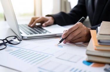 Sparplanvertrag - Kündigungsrecht der Bank