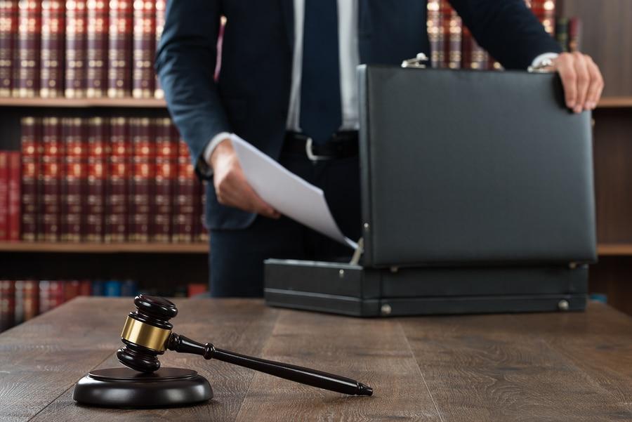 Selbständiges Beweisverfahren - Prozesskostenhilfe