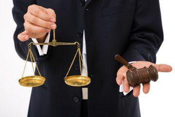 Berufung – Zurückweisung bei pauschalem Beweisantritt