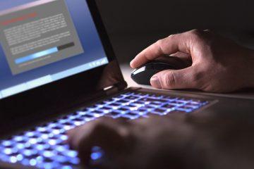 Urheberrechtsverletzung – Filesharing eines Computerspiels