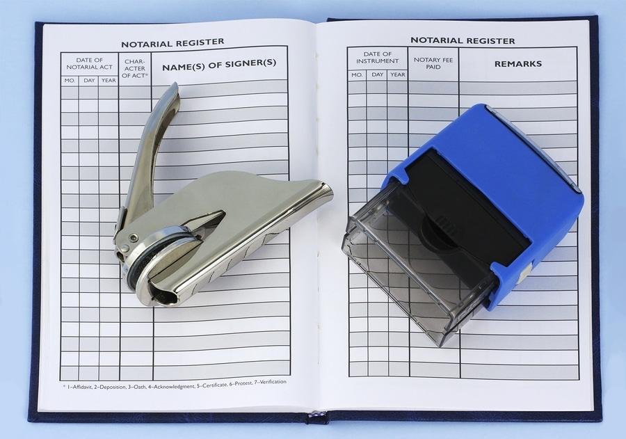 Notarielles Nachlassverzeichnis - ergänzender Auskunftsanspruch
