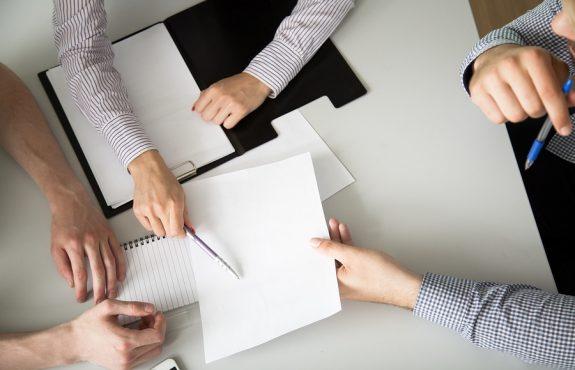 Streitwert bei Herausgabeklage von Urkunden oder Unterlagen