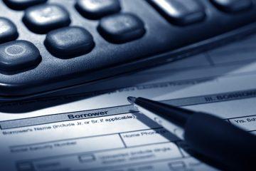 Vorfälligkeitsentschädigung bei fristloser Kündigung eines Immobiliendarlehensvertrags
