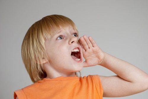 Kann Kinderlärm eine ordentliche Mietvertragskündigung rechtfertigen?