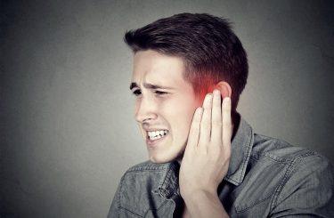 Unfallversicherung: Invaliditätsgrad bei Schwerhörigkeit und Tinnitus