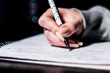 Ausbildungsförderungsbeträge – Erstattung – Ersatzforderung nach § 47 a BAföG
