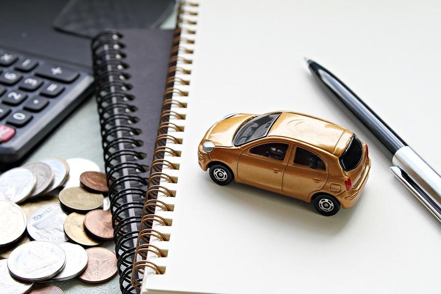 Verkehrsunfall: Pauschalangebote für Mietwagenkosten als taugliche Vergleichsangebote