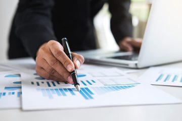 Fondsgebundene Rentenversicherung – Rückabwicklung nach Widerspruch