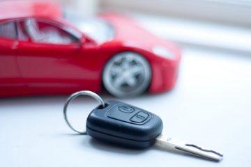 Kraftfahrzeug-Haftpflichtversicherung: Regressanspruch gegen Versicherungsnehmer wegen Nichtzahlung