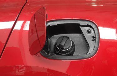 Kraftfahrzeughaftpflichtversicherung: Tankwagenumfüllung als Gebrauch des Kraftfahrzeugs