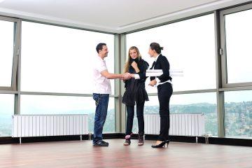 Arglistige Täuschung bei Immobilienkauf bzgl. versteckter Mängel – Beweislast