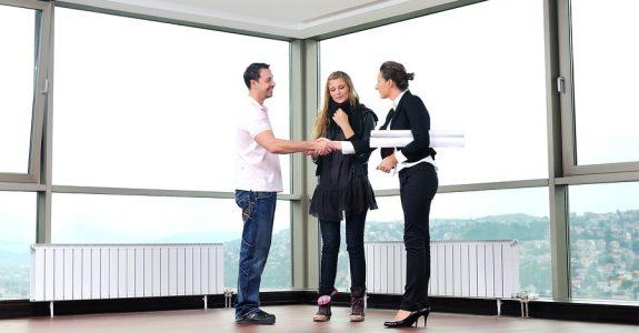 Arglistige Täuschung bei Immobilienkauf bzgl. versteckter Mängel - Beweislast