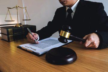 Mahnverfahren: Widerspruchsrücknahme nach Eröffnung des Streitverfahrens und Klageerweiterung