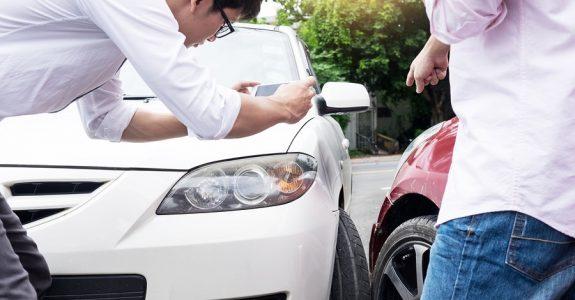 Verkehrsunfall: Erstattungsfähigkeit der Sachverständigenkosten