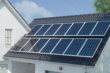 Photovoltaikanlage – Wiederinbetriebnahme und Schadensersatz für Außerbetriebnahme