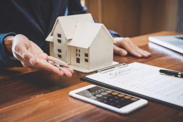 Mietkaufvertrag – Abnahmebescheinigung ohne Unterschrift