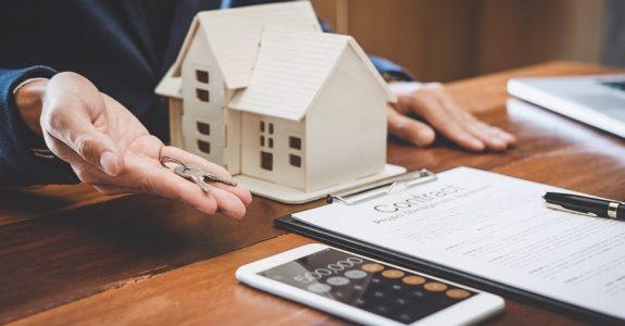 Mietkaufvertrag - Abnahmebescheinigung ohne Unterschrift