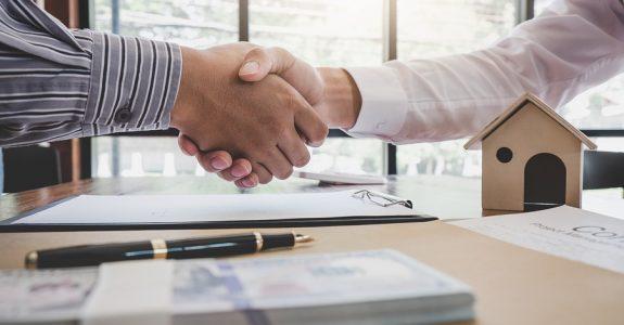 Verbraucherdarlehensvertrag – Anforderungen an Widerrufsbelehrung