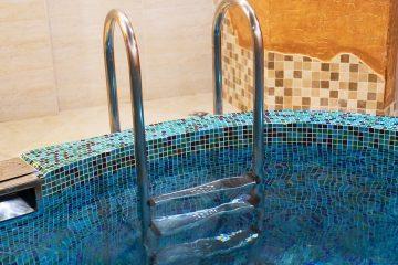 WEG: Beschlusskompetenz für Instandsetzungsarbeiten an Schwimmhalle und Sauna