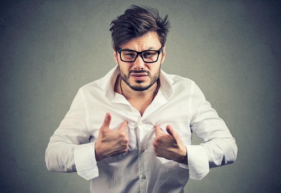 Ehrenschutzklagen gegenüber kränkenden Äußerungen - Zulässigkeit