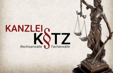 beitragsbild-standard-ra-kotz-2