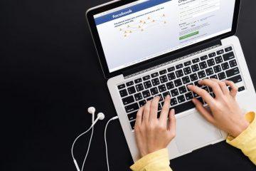 Beleidigung durch Einstellen von Lehrerfotos auf Facebook – Strafbarkeit