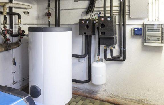 Solarthermieanlage - 2 Jahre Verjährungfrist für Ansprüche wegen Sachmängeln