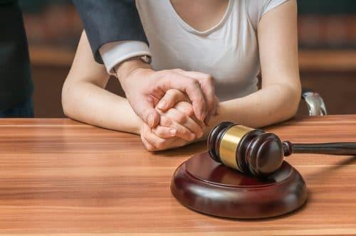 Ehrenschutzklage wegen Äußerungen in einem Gerichtsverfahren