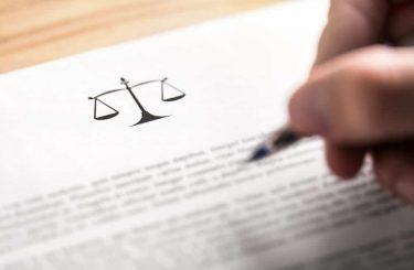 Berufungsbegründungsfrist: Versäumung und Anforderungen an Verlängerungsantrag