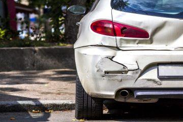 Fahrerlaubnisentziehung – Grenze für bedeutenden Sachschaden 1500 Euro