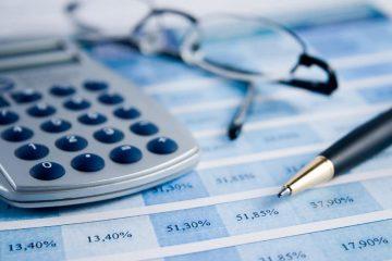 Sozialversicherungsbeiträge – Verjährungsfristen – bedingter Vorsatz
