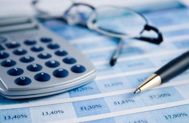 Sozialversicherungsbeiträge - Verjährungsfristen - bedingter Vorsatz