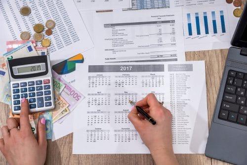 Sozialversicherungsbeiträge – bedingter Vorsatz - dreißigjährige Verjährungsfrist