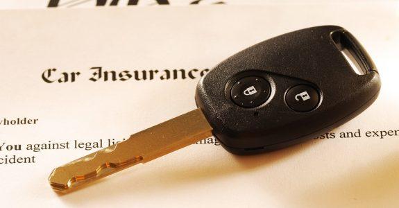 Kfz-Haftpflichtversicherung: Leistungsfreiheit bei Nichtzahlung einer Folgeprämie?