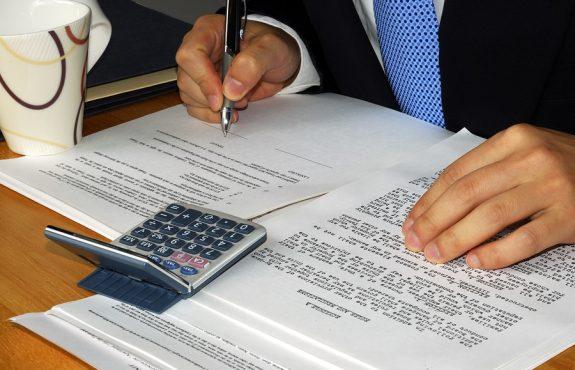Nichteinhaltung der Zweiwochenfrist bei Beurkundung eines Verbrauchervertrags