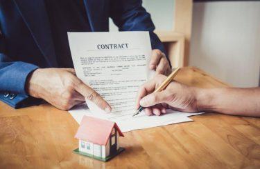 Grundstückskaufvertrag: Anspruch des Verkäufers gegen Käufer auf Eigentümerabrechnung