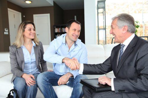 Immobiliardarlehensvertrag –ordnungsgemäße Widerrufsbelehrung