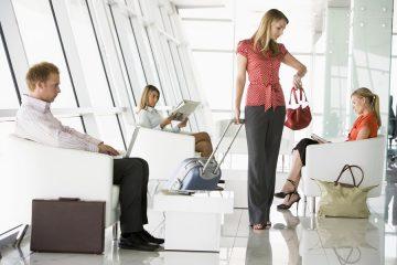 Fluggastrechte Ausgleichsanspruch wegen großer Ankunftsverspätung – Beweislast