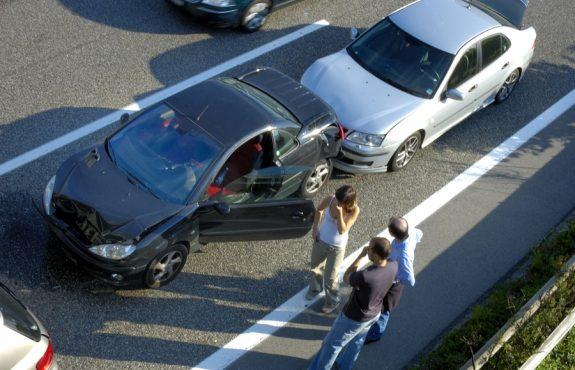 Verkehrsunfall – Nutzungsausfallentschädigung im Langzeitfall