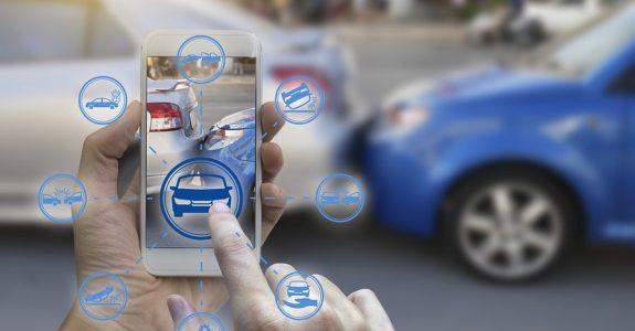 Kfz-Vollkaskoversicherung: Beweislast des Nachweis Versicherungsnehmers für Unfall