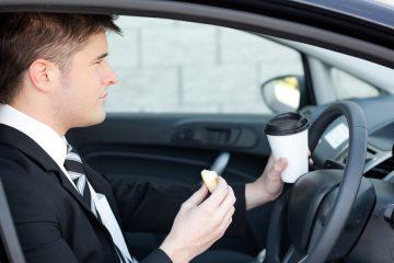 Dienstfahrzeug – Privatnutzung durch Beamten – Schadensersatzpflicht