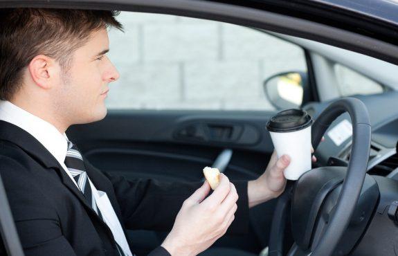 Dienstfahrzeug – Privatnutzung durch Beamten - Schadensersatzpflicht