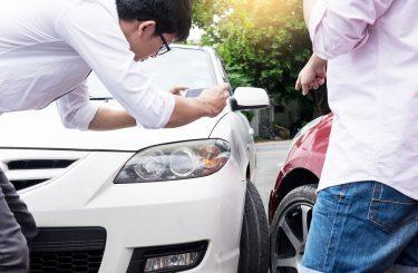 Verkehrsunfall: Berücksichtigung von Vorschäden bei Schadensersatzansprüchen