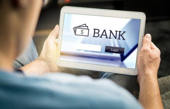 Nicht autorisierte Banküberweisung Rückerstattungsanspruch des Bankkunden