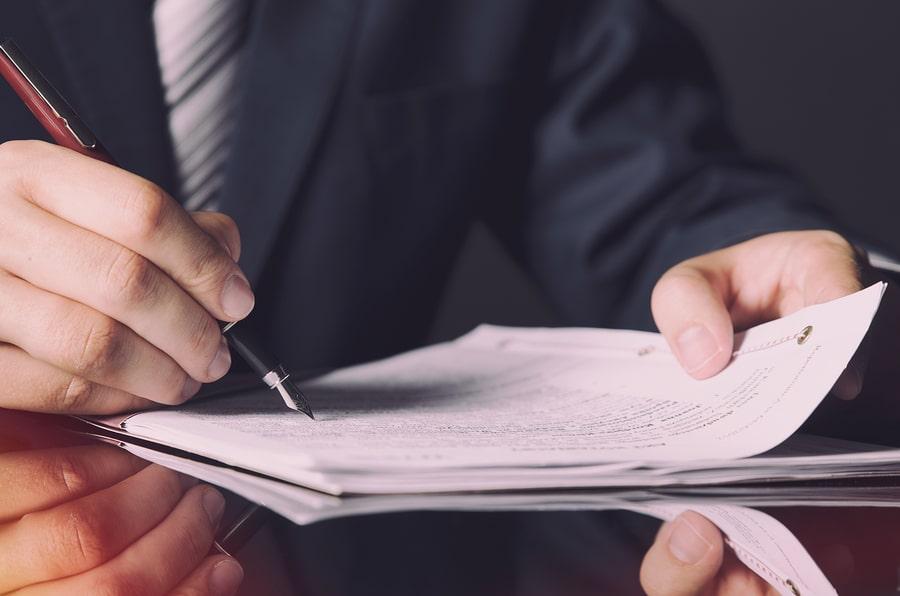 Notargebühren: Geschäftswert für die Erstellung von Patientenverfügungen