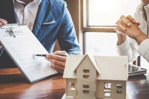 Maklerhaftung wegen fehlerhafter Angaben im Haus-Exposé - Ansprüche Grundstückverkäufer