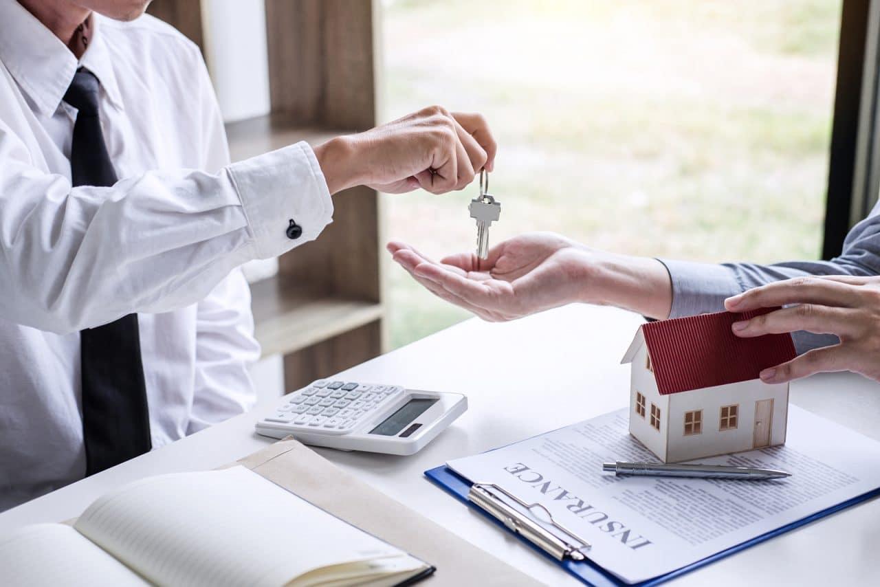 Mehrfamilienhauskauf - Mieteinnahmen als Beschaffenheitsvereinbarung
