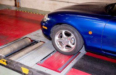 TÜV-Prüfer – Falschbeurkundung bei TÜV-Plakettenerteilung für mangelhaftes Fahrzeug?